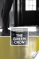 Green Crow Book PDF