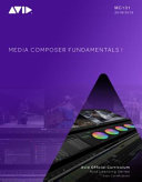 Media Composer Fundamentals I