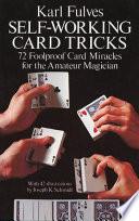 Self Working Card Tricks