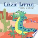 Lizzie Little  the Sky is Falling  Book PDF