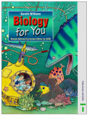 New Biology for You