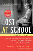 download ebook lost at school pdf epub
