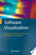 Software Visualization