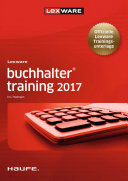 Lexware buchhalter® training 2017