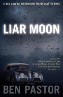 Liar Moon Marin Bora Investigates The Murder Of A