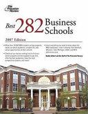 Best 282 Business Schools