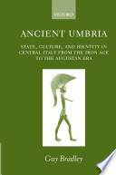 Ancient Umbria