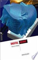 Digital Gehry  Englische Ausgabe