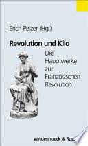 Revolution und Klio
