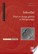 Infertilit