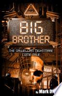 Book Big Brother