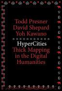 Hypercities