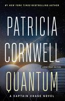 Quantum Book PDF