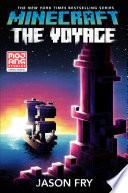 Minecraft The Voyage