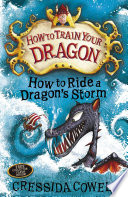 How to Ride a Dragon s Storm