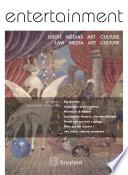 Entertainment Droit M Dias Art Culture 2017 1