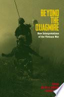 A Rumor Of War [Pdf/ePub] eBook