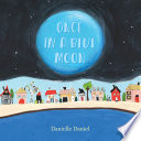 Once in a Blue Moon Book PDF