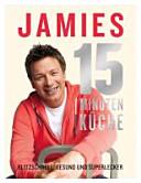 Jamies 15 Minuten K  che