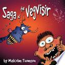 Saga of the Vegvisir