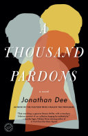 download ebook a thousand pardons pdf epub