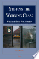 Stiffing the Working Class