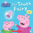 Tooth Fairy : slightly bossy little piggy! includes stickers!...