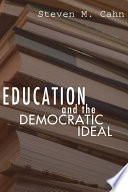 Education and the Democratic Ideal
