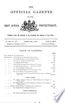 May 5, 1915