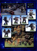 chaos-space-marines