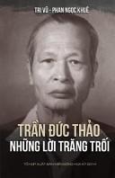 Tran Duc Thao - Nhung Loi Trang Troi