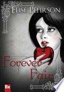 Forever Fair Book PDF