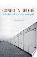 Congo in België