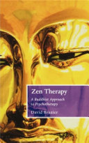 Zen Therapy