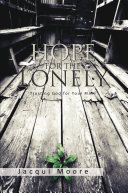 download ebook hope for the lonely pdf epub