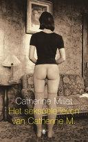Het seksuele leven van Catherine M.