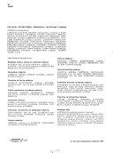 Latvijas padomju enciklopēdija