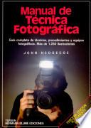 Manual de t  cnica fotogr  fica