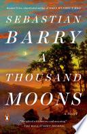 A Thousand Moons Book PDF