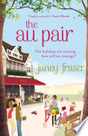 The Au Pair Has Small Children Hugely Enjoyable Katie Fforde