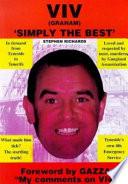 "Viv (Graham) ""simply the Best"""