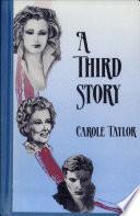 A Third Story book