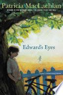 Edward s Eyes