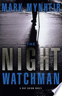 Book The Night Watchman