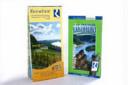 Rheinsteig NaturTouren Set