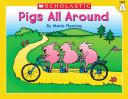 Pigs All Around