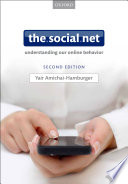The Social Net To Dominate Every Aspect Of Everyday Life This