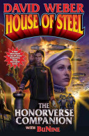 House of Steel  The Honorverse Companion