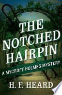Book The Notched Hairpin