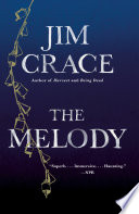 The Melody Book PDF